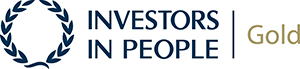 Investors in people_AFI group