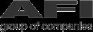 AFI Group logo